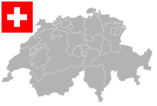 Dogge Züchter in der Schweiz,Zürich,Bern,Luzern,Uri,Schwyz,Obwalden,Nidwalden,Glarus,Zug,Freiburg,Solothurn,Basel-Stadt,Basel-Landschaft,Schaffhausen,AppenzellAusserrhoden,AppenzellInnerrhoden,St.Gallen,Graubünden,Aargau,Thurgau,Tessin,Waadt,Wallis,Neuenburg,Genf,Jura